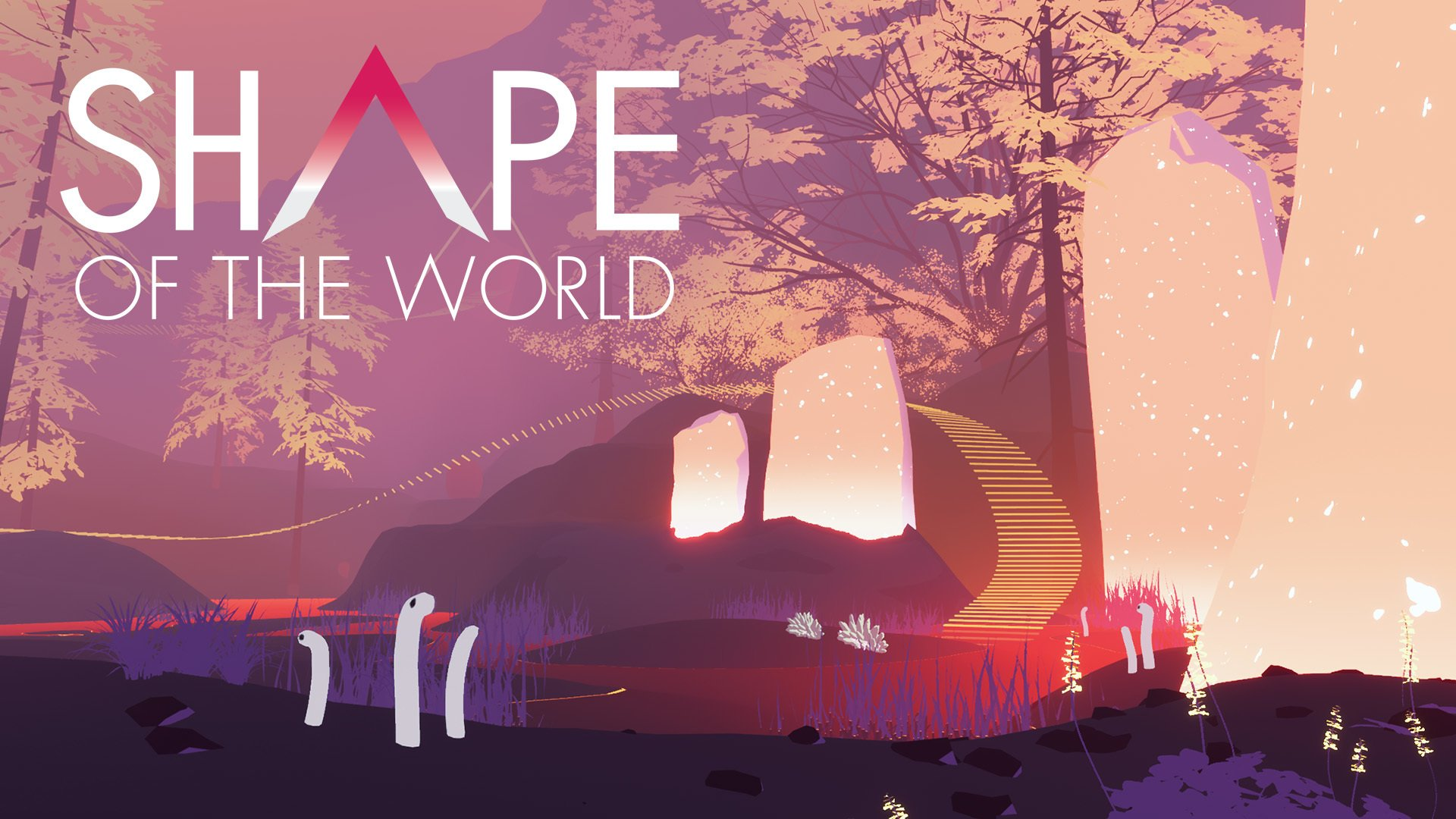 Shape of the World – PS4 | Review