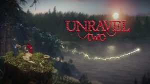 Unravel 2 | Review