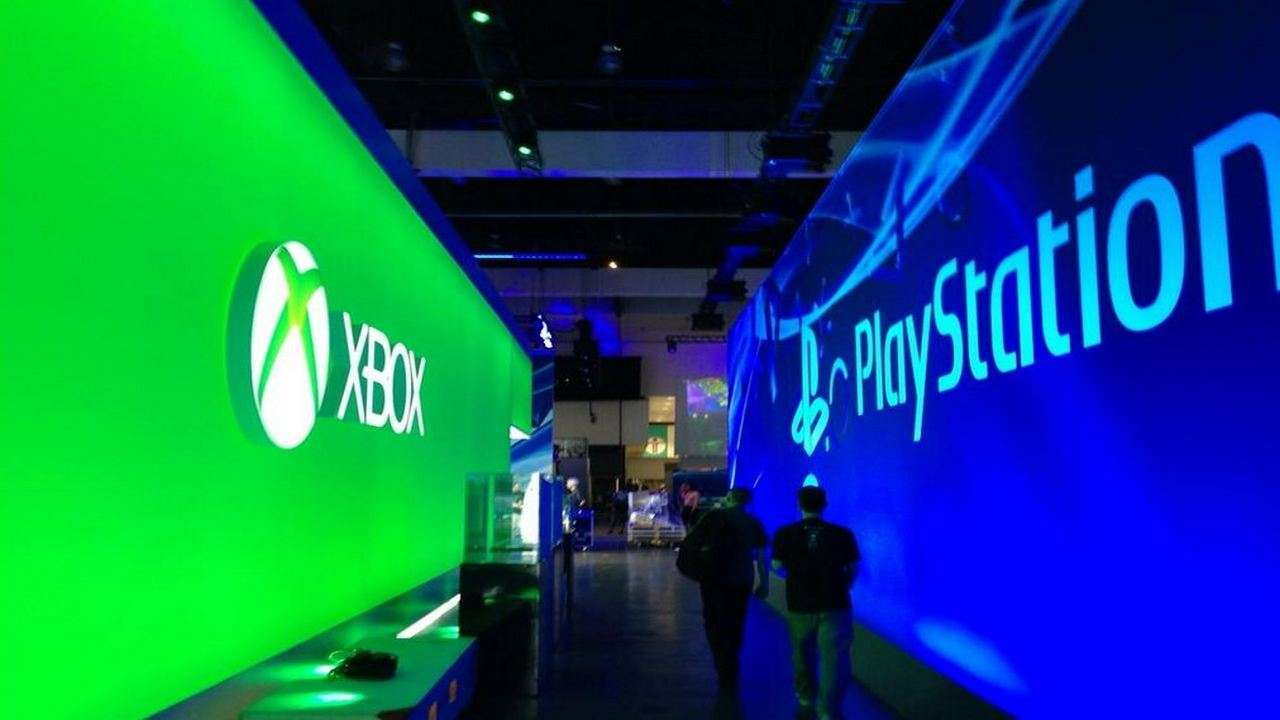 The @_wotta Report – Dec 9, 2016 | Weekday Gaming News