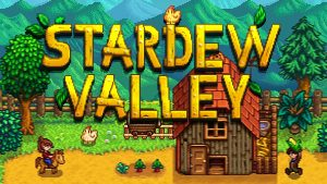 Stardew Valley – PS4 | Review