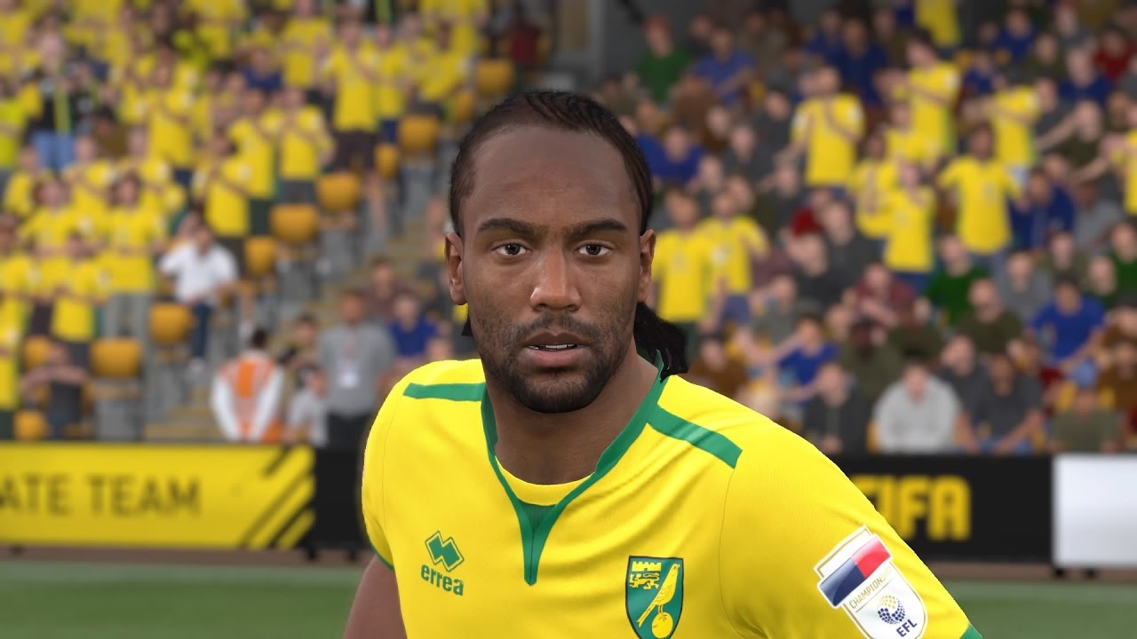 Should FIFA release Biennially? Patch it up