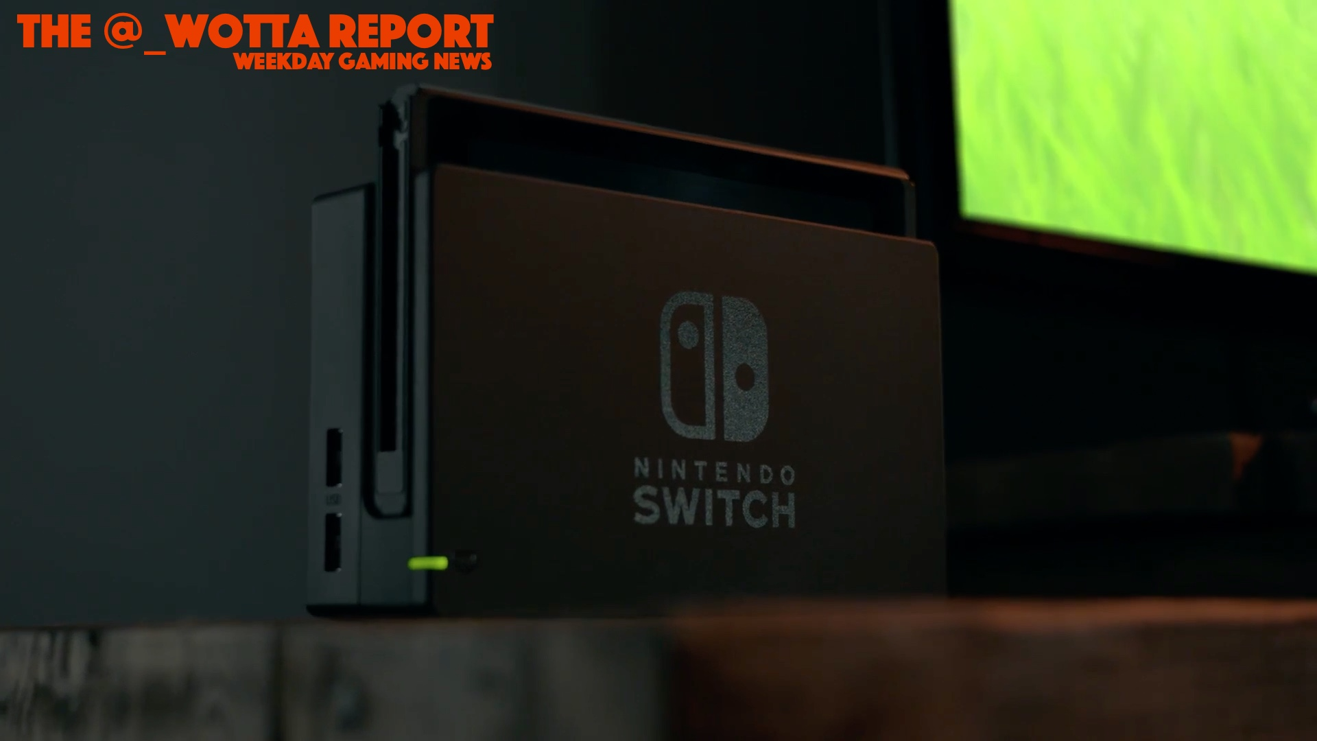 The @_wotta Report – Switch Embargo ends but Virtual Console goes missing | Weekday Gaming News