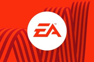 EA Play 2017 – Great games dampened by a woeful press conference