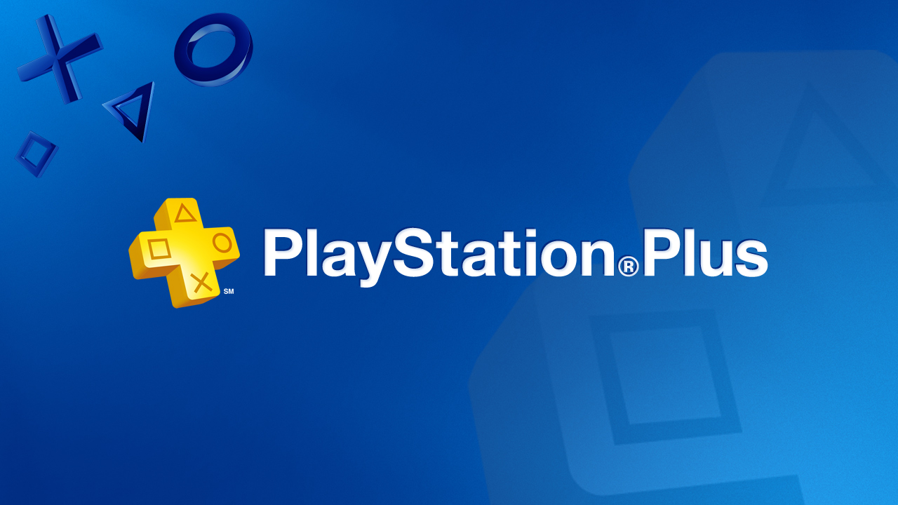 Renew your PlayStation Plus and save £10 before the price increase