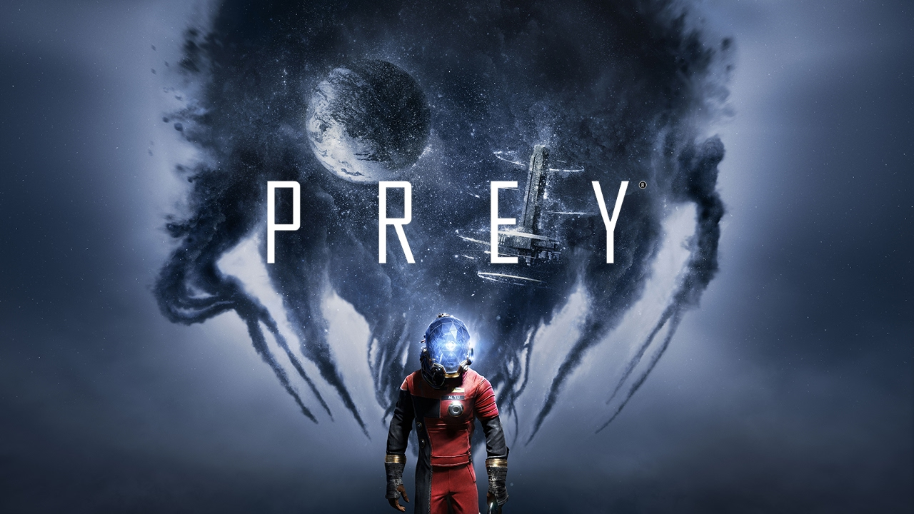 Prey – PS4 │ Review