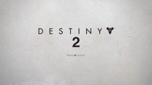 Destiny 2 – PS4 | Review