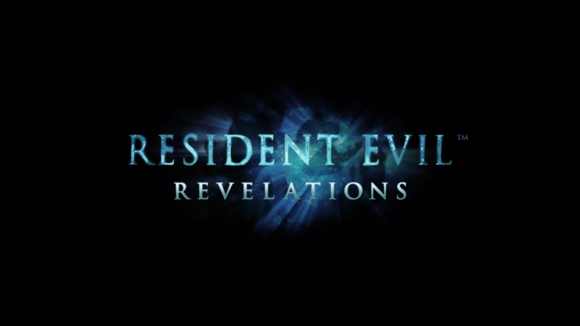 Resident Evil Revelations HD – PS4 ǀ Review