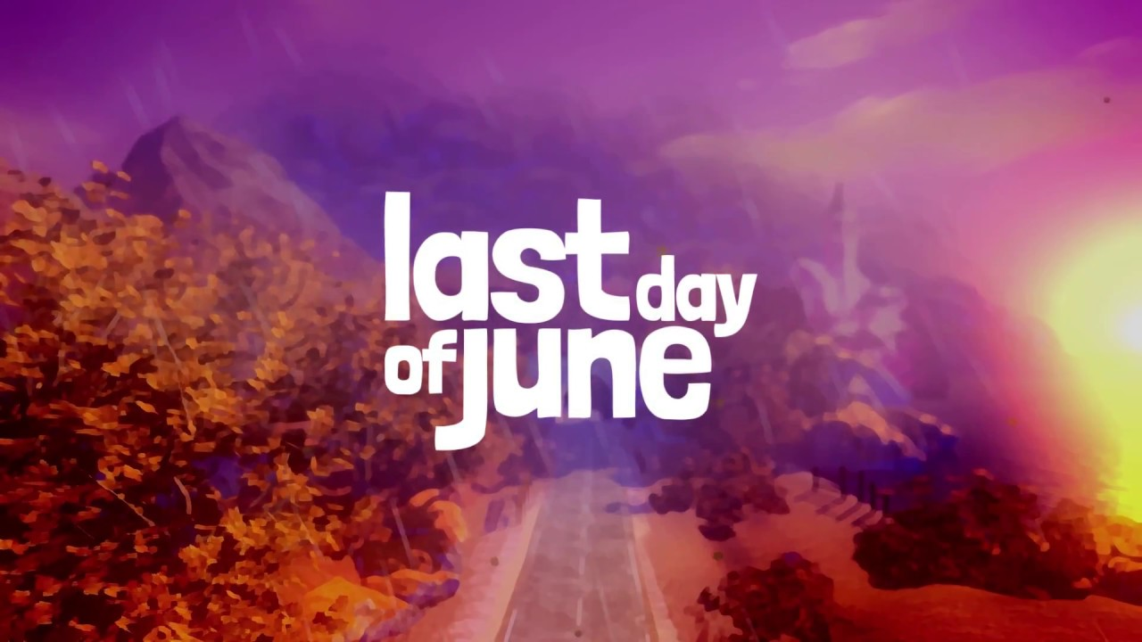 Last Day of June – PS4 │Review