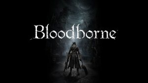 'You Died' A Ranking of all the Bloodborne Bosses Part One