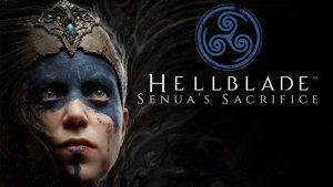 Hellblade: Senua's Sacrifice – PS4 | Review [Guest Post]