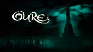 Oure – PS4 | Review