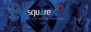 Square XO 2017 Recap