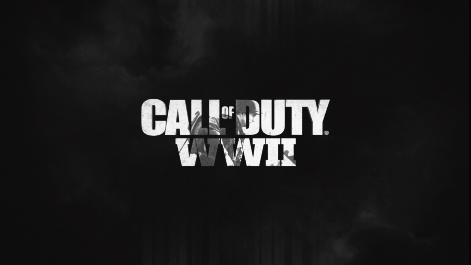 Call Of Duty: WWII – PS4 | Review