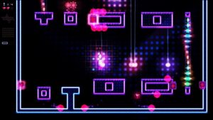 Octahedron – PS4 | Review
