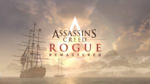 Assassin's Creed: Rogue Remastered – PS4 | Review