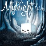Midnight Deluxe review
