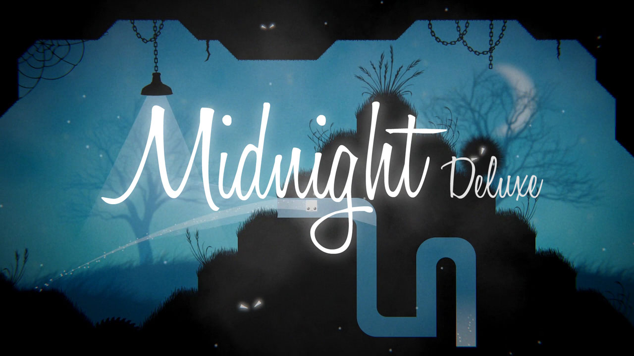 Midnight Deluxe PSVita/PS4 | Review