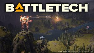 Battletech – PC | Review