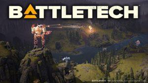 Battletech – PC | Review