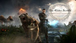 The Elder Scrolls Online: Patch Notes