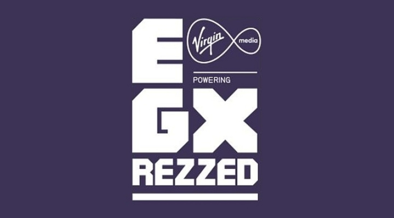 EGX Rezzed 2018 – Day One