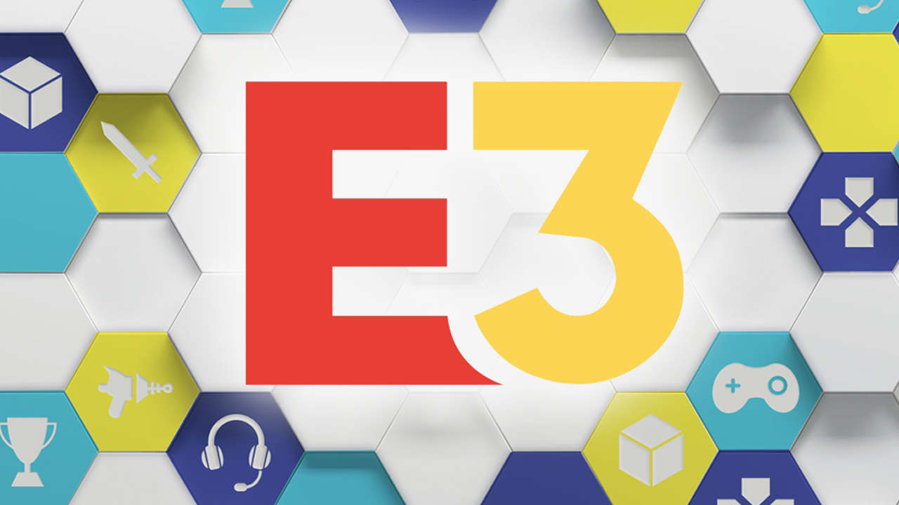 E3 2018 Conference Recap