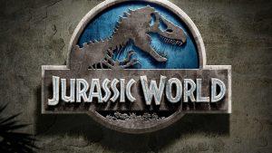 Jurassic World Evolution | Review