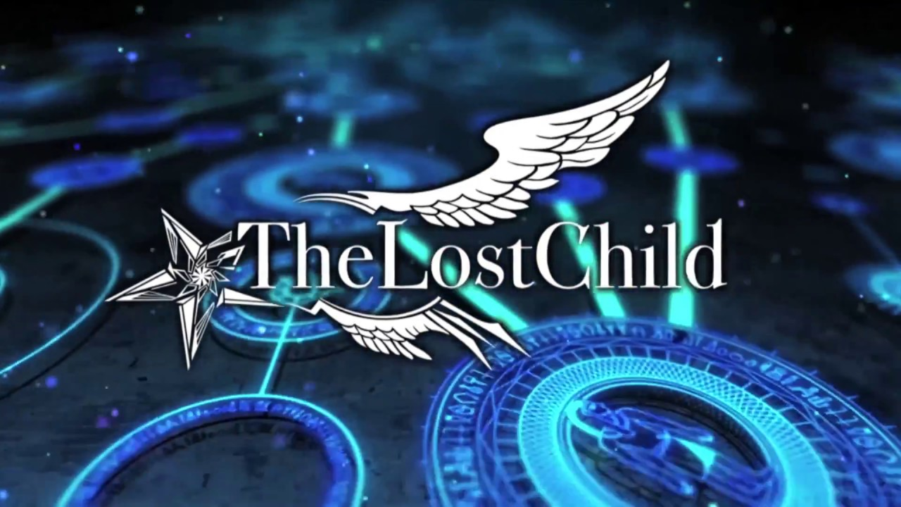 The Lost Child – PS4 | Review