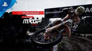 MXGP Pro – PS4 | Review