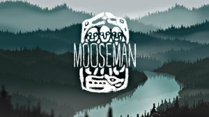 The Mooseman – PS4 ∣ Review