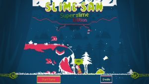 Slime-San: SuperSlime Edition – PS4 | Review