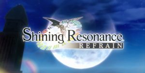 Shining Resonance Refrain – PS4 | Review