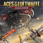 Aces of Luftwaffe Squadron