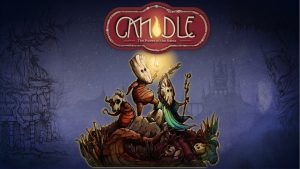 Candle The Power of the Flame – PS4 | Review