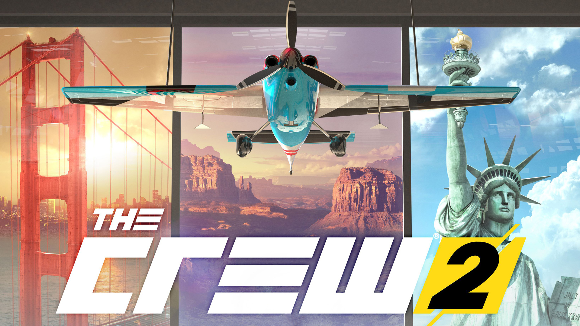 The Crew 2 – PS4 | Review