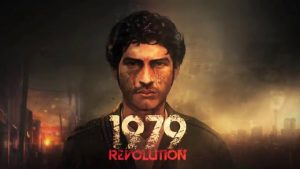 1979 Revolution: Black Friday – PS4 | Review