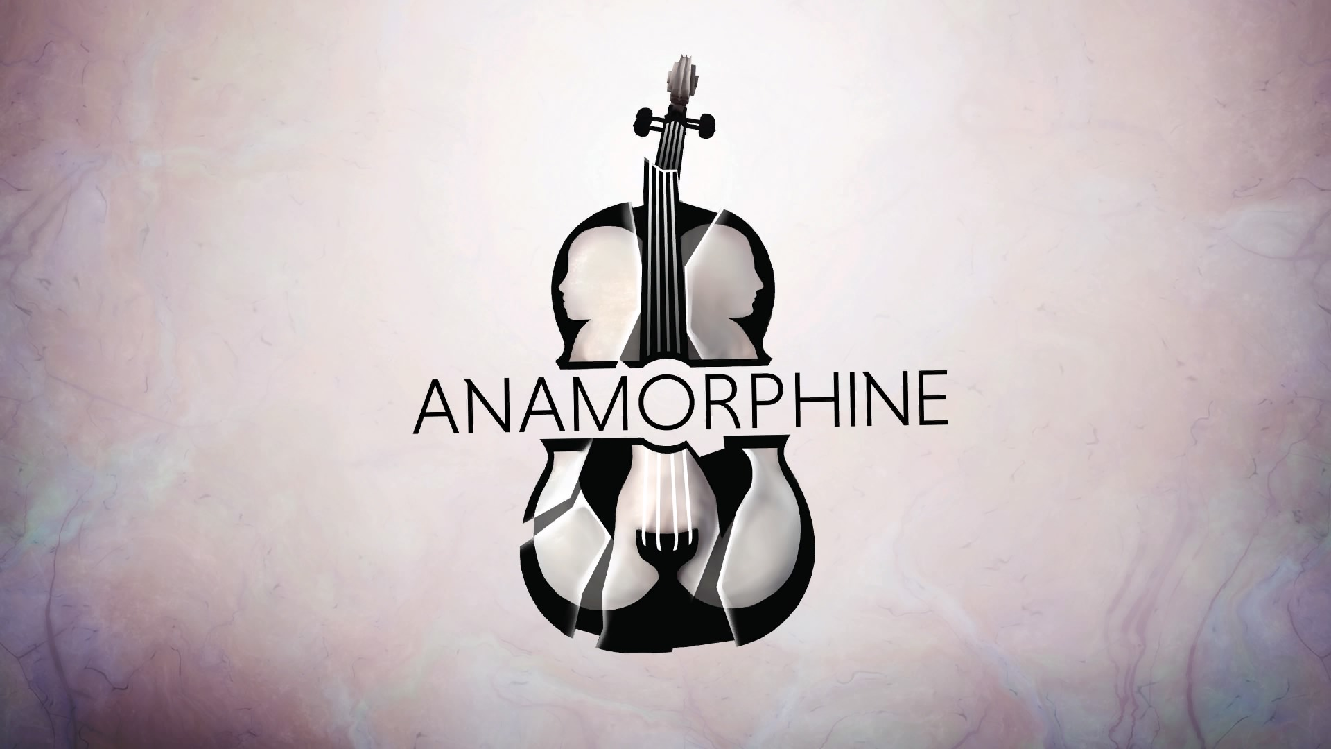 Anamorphine – PS4 | Review