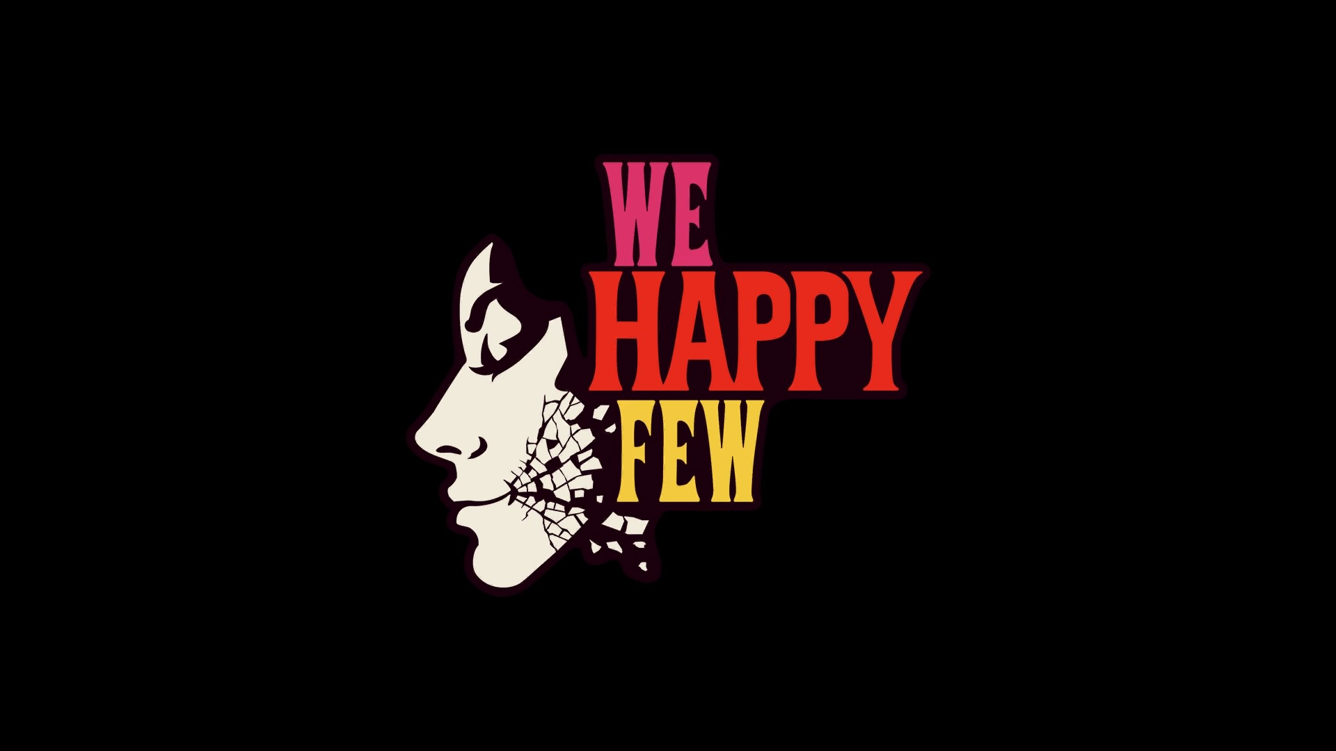 We Happy Few – PS4 | Review