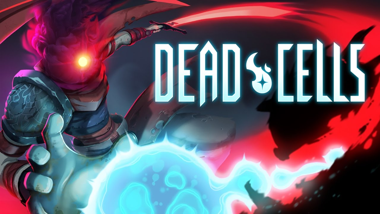 Dead Cells – PS4 | Review