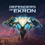 Defenders of Ekron Definitive Edition