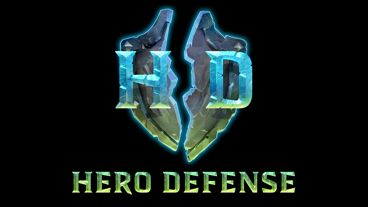 Hero Defense – PS4 | Review