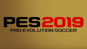 Pro Evolution Soccer 2019 – PS4 | Review