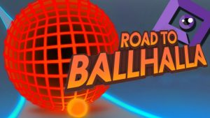 Road to Ballhalla – PS4 | Review