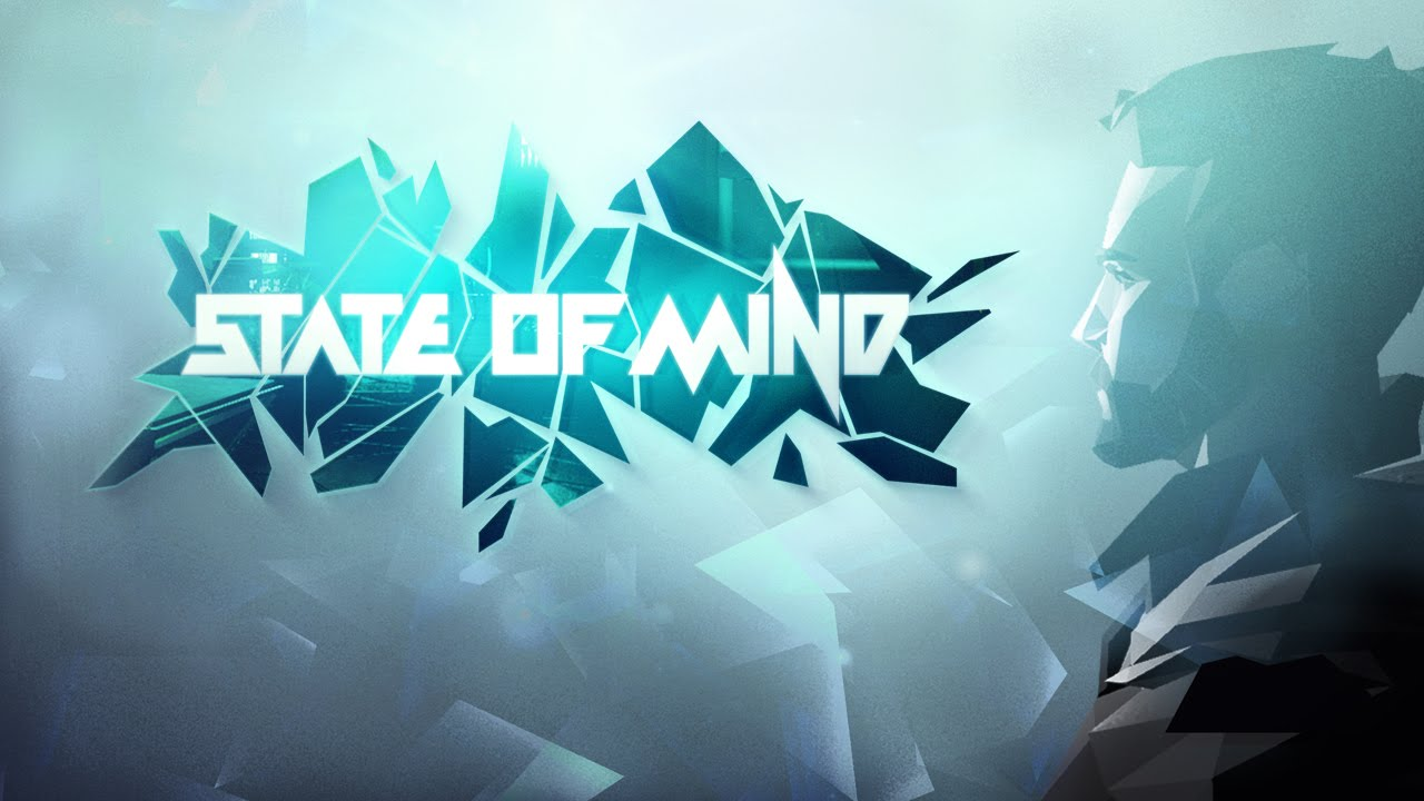 State of Mind – PS4 ∣ Review