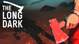 The Long Dark – PS4 | Review