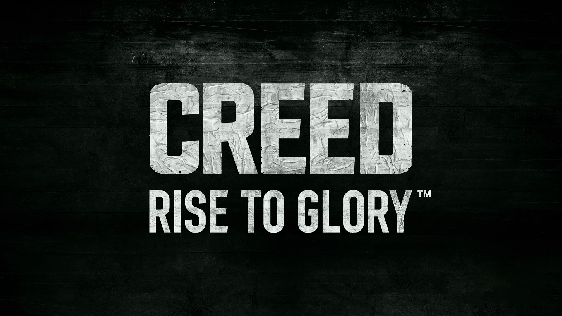 Creed: Rise to Glory – PSVR | Review