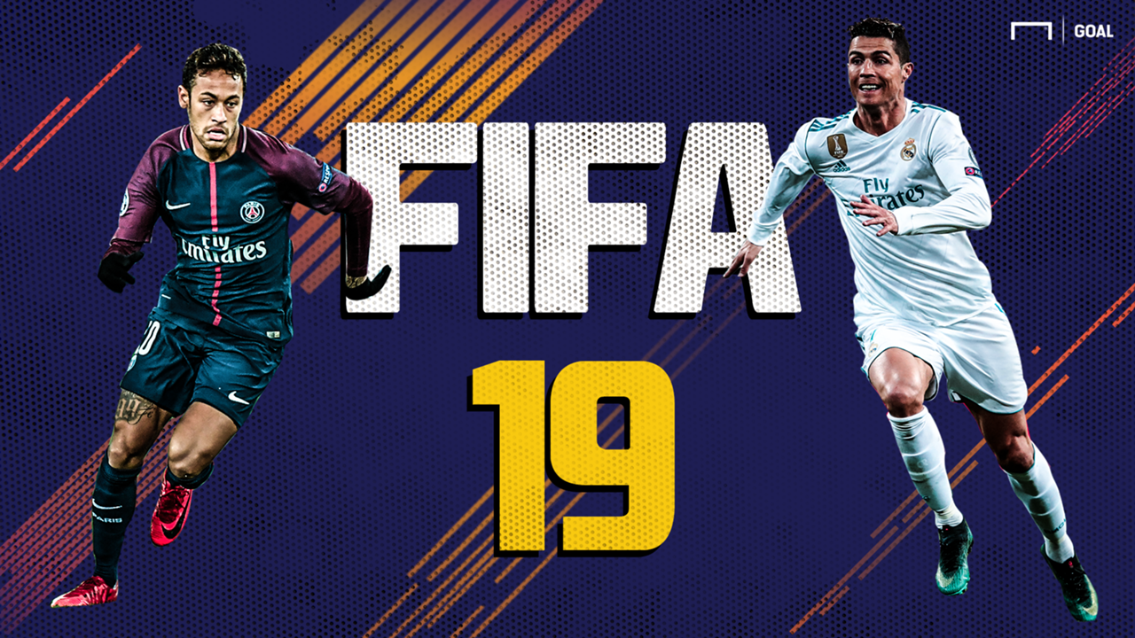 FIFA 19 – PS4 | Review