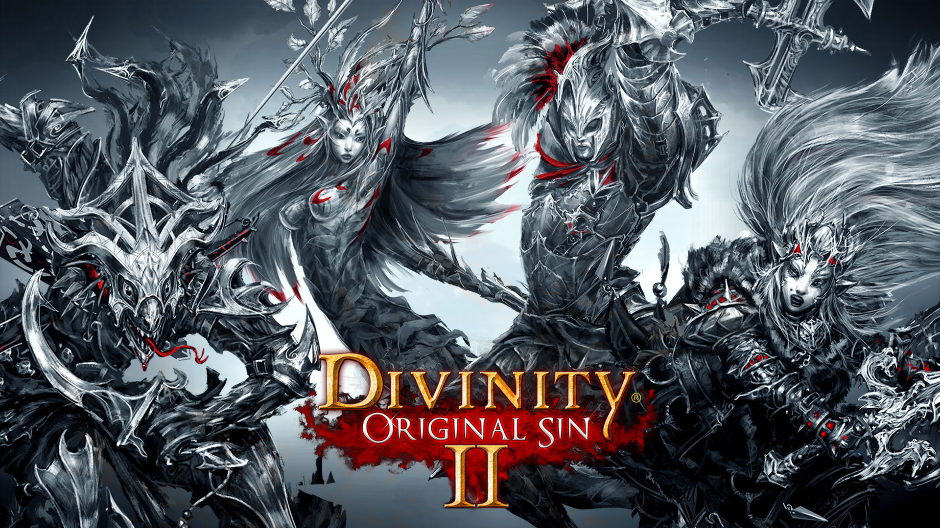 Divinity: Original Sin II Definitive Edition – PS4 | Review