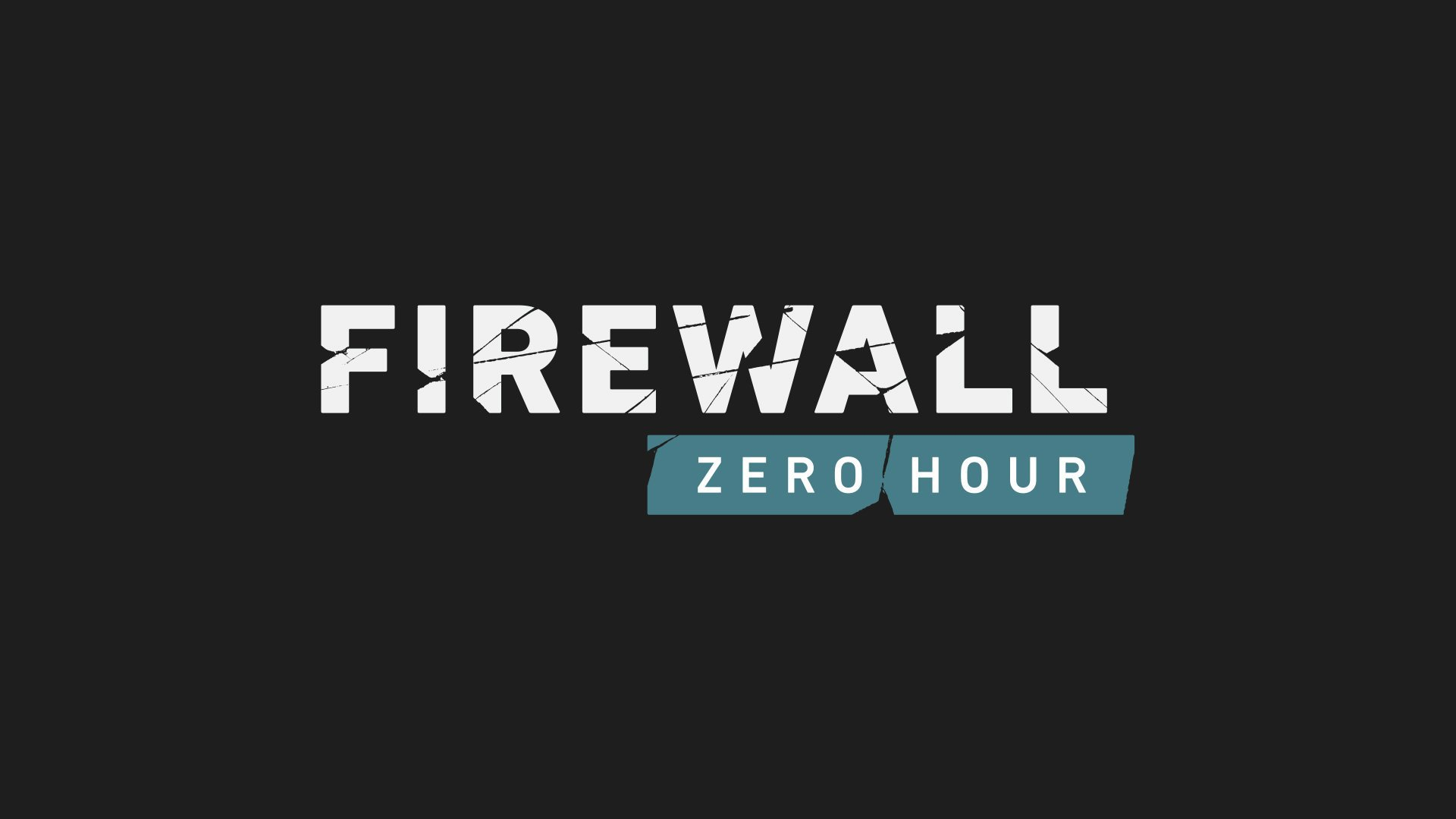 Firewall Zero Hour – PSVR | Review