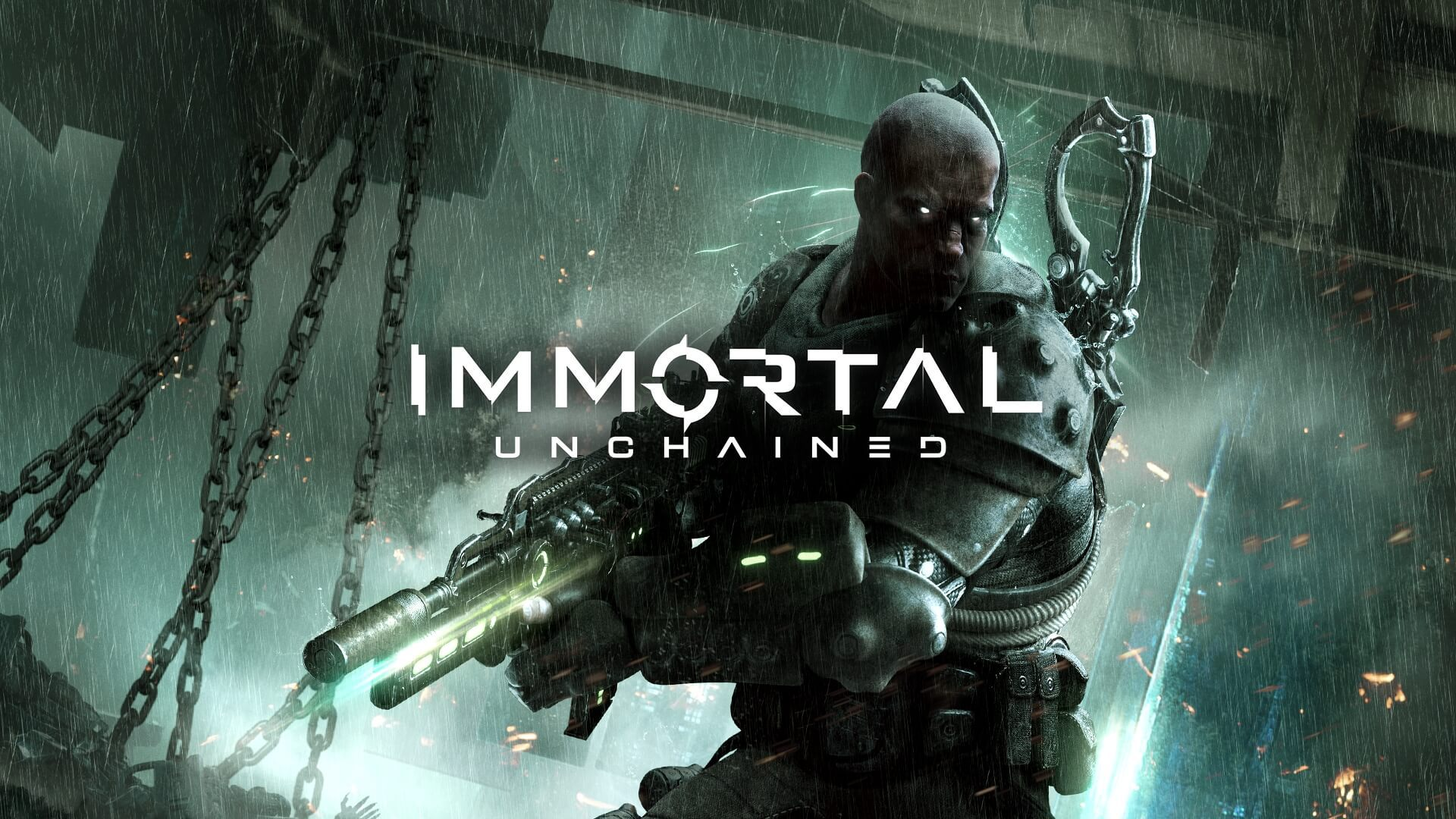 Immortal: Unchained – PS4 | Review